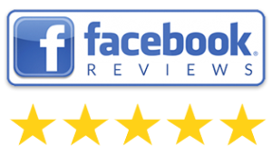 dummy-fb-rating