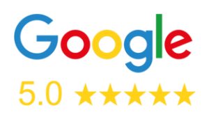 dummy-google-rating