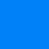 price-tag-icon